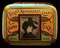 Flicks Rembrandt Cacao, Erven Caspar, 250 gr cacao blikje, foto 5.JPG