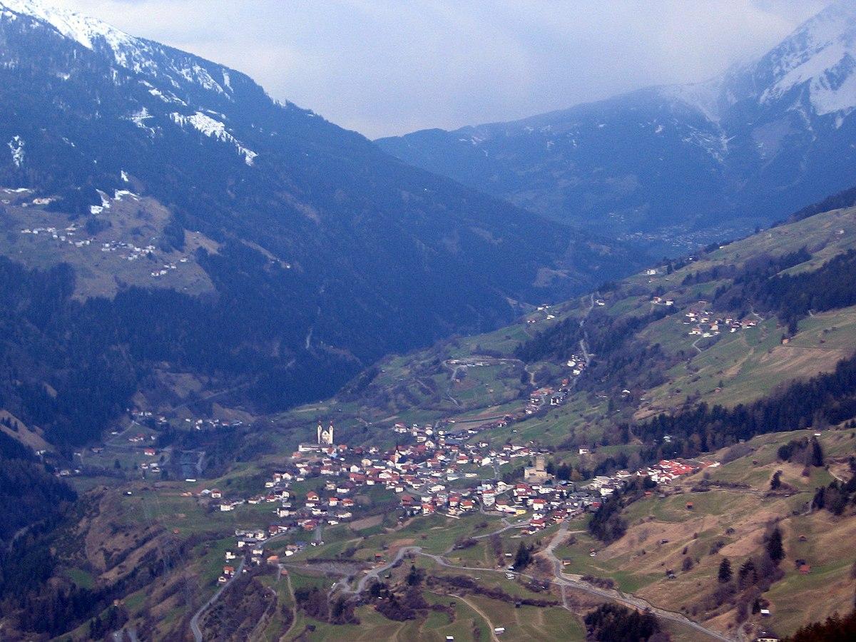 Season starts Ski resorts Tyrol - Skiopenings Tyrol - bergfex