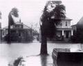 Floodsurprisehurricane1943.png