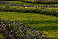 Flore de Bercy 12.jpg