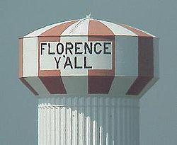 Florence-yall.jpg