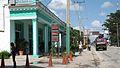 Florida, Cuba - panoramio (2).jpg
