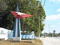 Florida, Cuba - panoramio (4).jpg