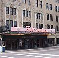 Floridatheaterfront.jpg