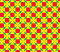 Flower of life on square tiling.png