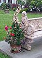 Flowerpots City Hall Ferndale CA.jpg