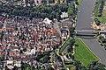 Flug -Nordholz-Hammelburg 2015 by-RaBoe 0512 - Rinteln.jpg