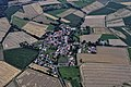 Flug -Nordholz-Hammelburg 2015 by-RaBoe 0912 - Hilgershausen.jpg