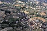 Flug -Nordholz-Hammelburg 2015 by-RaBoe 1150 - Oberleichtersbach.jpg
