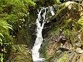 Fluvial Rill - panoramio.jpg