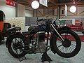 Fn m90 motorcycle 1931 06011701.jpg