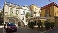 Foggia, Province of Foggia, Italy - panoramio - trolvag (24).jpg