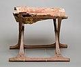 Folding stool MET 12.182.58.jpg