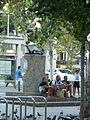 Font de la Granota i gent P1190406.jpg