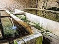 Fontaine-lavoir couverte. Aillevans. (2).jpg
