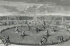 Fontaine de Latone-1678.jpg