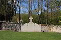 Fontenay-le-Vicomte IMG 2227.jpg