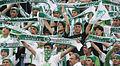 Football fans of Khazar Lankaran.jpg