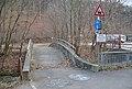 Footbridge near Zementwerk Rodaun 01.jpg