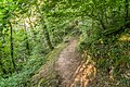 Footpath in Peyrusse-le-Roc 05.jpg