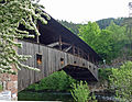 Forbach-Holzbrücke-3.jpg