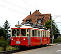 Forchbahn BDe 10.JPG