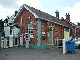 Ford (Sussex) Station 04 (07-07-2007).JPG