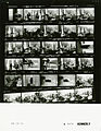 Ford A0073 NLGRF photo contact sheet (1974-08-12)(Gerald Ford Library).jpg