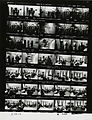 Ford A3068 NLGRF photo contact sheet (1975-02-03)(Gerald Ford Library).jpg