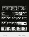 Ford A5019 NLGRF photo contact sheet (1975-06-12)(Gerald Ford Library).jpg