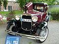 Ford A 1930-1.JPG