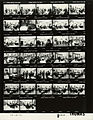Ford B1910 NLGRF photo contact sheet (1976-10-18)(Gerald Ford Library).jpg