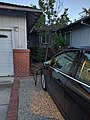 Ford C-Max Energi charging in driveway.gk.jpg