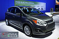 Ford C-Max Energi with badge WAS 2012 0597 copy.jpg