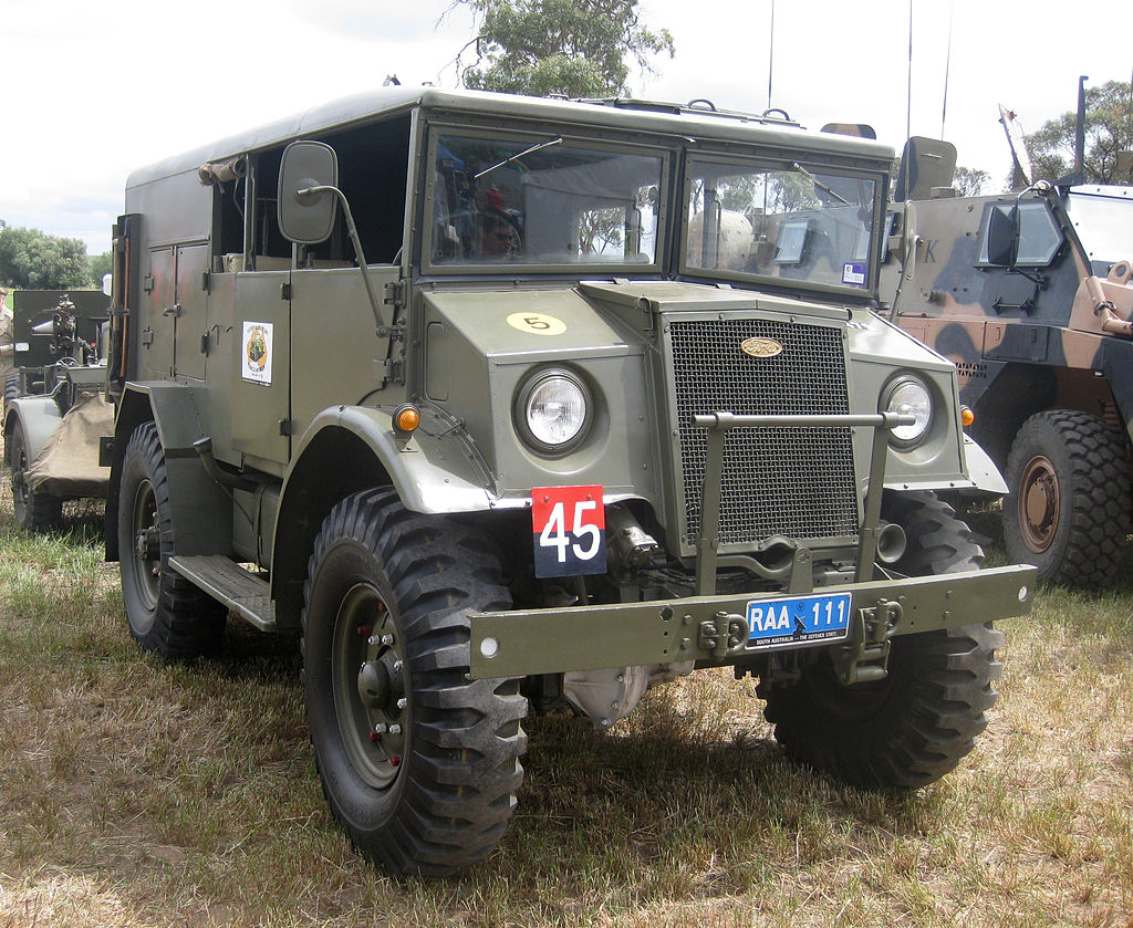 Canadian Military Pattern veicolo 1024px-Ford_CMP_Blitz_Truck