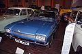 Ford Capri (2080943758).jpg