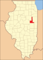 Ford County Illinois 1859.png