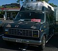 Ford Econoline Camper In Canadian Tire Parking Lot.jpg