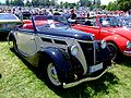 Ford Eifel 1938.JPG