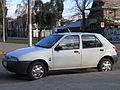 Ford Fiesta 1.3 LX 1998 (15630731156).jpg