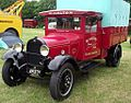 Ford Model AA (1930) - 8314117565.jpg