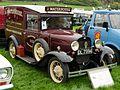 Ford Model A Van (1932) - 14339042196.jpg