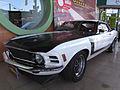 Ford Mustang Boss 302 1970 (15670284725).jpg