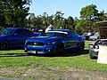 Ford Mustang GT (34459269261).jpg