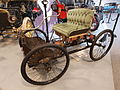 Ford Quadricycle (replica) pic02.JPG