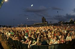 Forecastle Crowd Shot.jpg