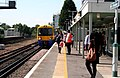 Forest Hill Station - geograph.org.uk - 1930361.jpg