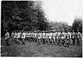 Formation de cavalerie - Roquetoire - Médiathèque de l'architecture et du patrimoine - AP62T0158882.jpg
