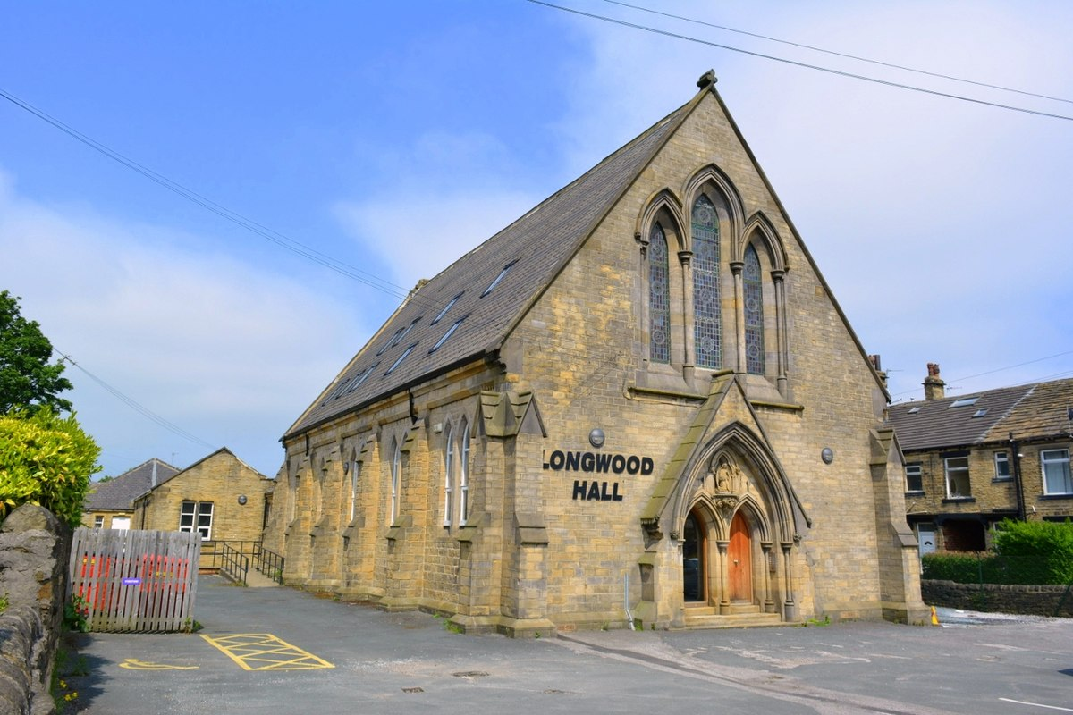 Former Congregational Chapel, Stanningley.jpg