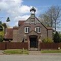 Former St John's Chapel, Ansty.jpg